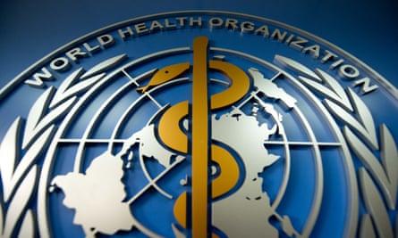 Световната здравна организация и пандемията от ковид-19 – имаме ли причини да се съмняваме?