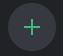 Bouton de création d'un serveur sur Discord