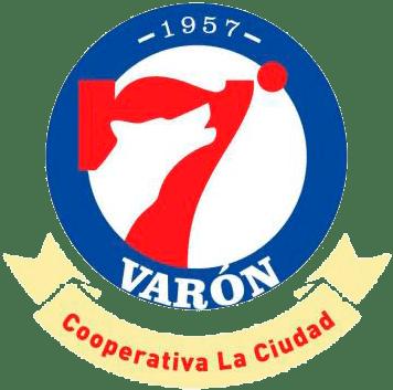 Cooperativa Séptimo Varón