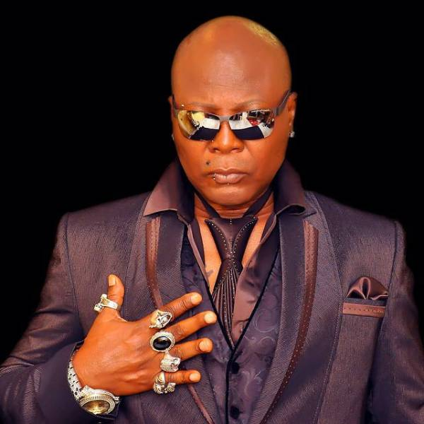 Charly Boy: 'A Lot Of Women In Abuja Today Are Nothing But Runs Women'