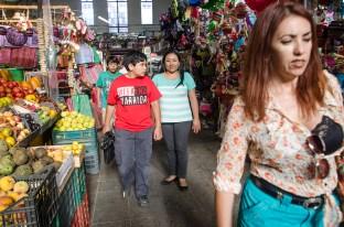 María Adriana Fuentes Manzo. Es abogada e integrante de Equifonía y la red de Articulación Interestatal por el Derecho a Decidir. Vive en Xalapa, Veracruz