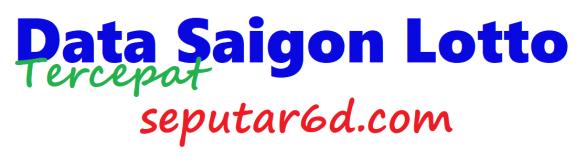 Data Saigon