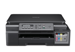 Gambar Printer Brother DCP-T300