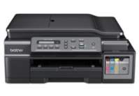 Gambar Printer Brother DCP-T700W