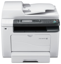 gambar-printer-fuji-xerox-docuprint-m255-z