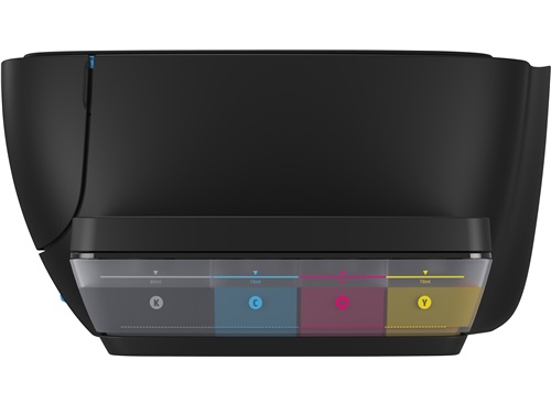 Harga Printer HP Ink Tank Wireless 419
