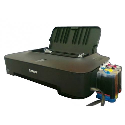 Harga Printer Canon IP2770 Plus Infus