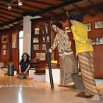Museum Jamu Nyonya Meneer