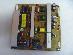 commercial power supply repairer