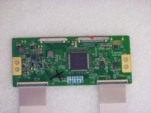 T-con PCB
