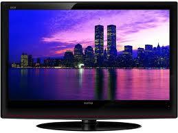 Soniq TV SEQ Electronics