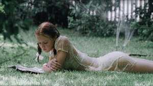 lolita-filmi-ეროტიკული ფილმები