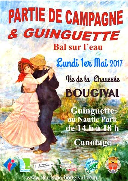 Bougival_Bal_d_eau_01_mai_2017
