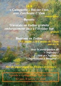 Bougival_Bal_d_eau_01_mai_2017_2