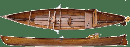 """sequana fiche bateau aviron voile """"madame"""""""