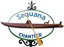 plus d infos sur le journal de bord du chantier du Hirondelle Sequana