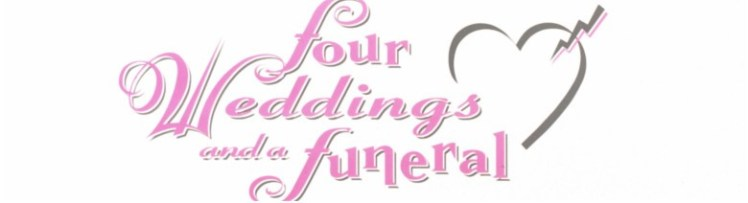 kaling-four-weddings