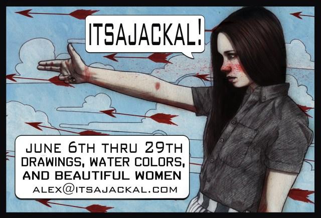 postcard_2013-06_itsajackal_front