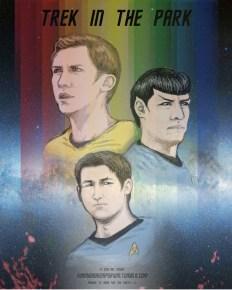 titp_kirk-spock-mccoy_by-katie-moody