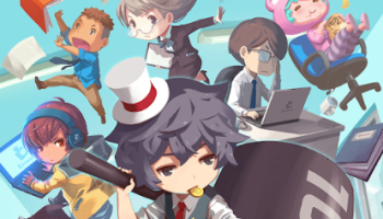 Beginner's Gacha Guide: What Makes a Good Game? - Sequential