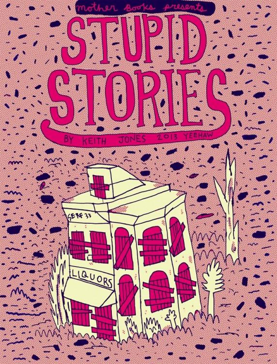 stupidstories