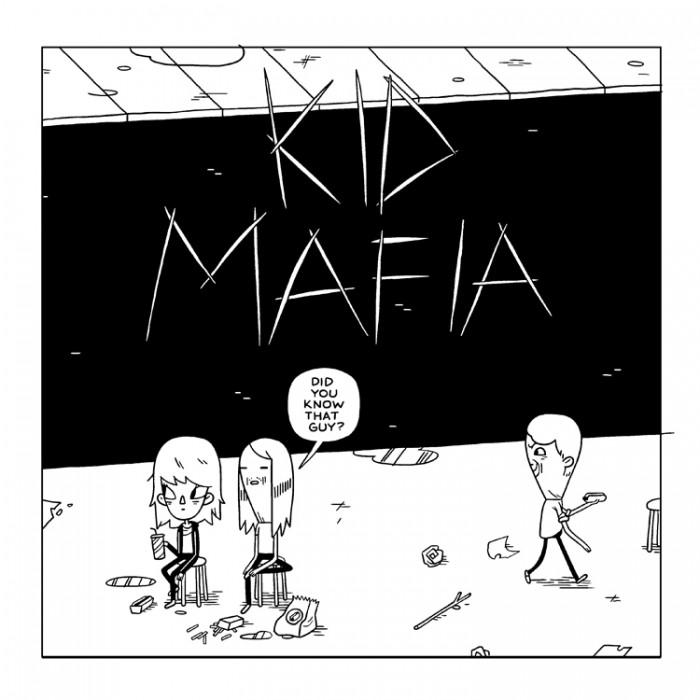 kidmafiafour1