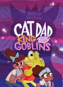 Cat-Dad_Feat
