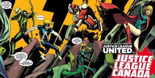 Justice-League-United-0-Spoilers-Preview-JLU-Canada-3-e1398126419658