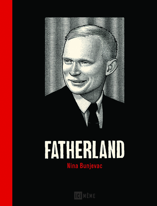 Fatherland-cover