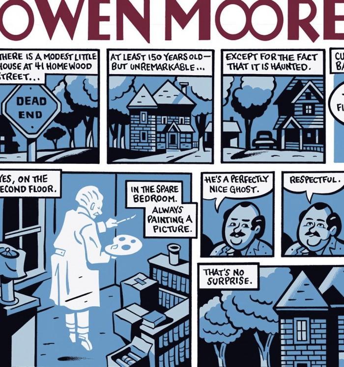 seth_owen moore