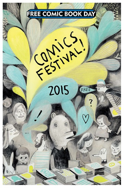 cf-cover20151