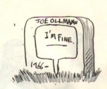 JoeOllmenn-the-future