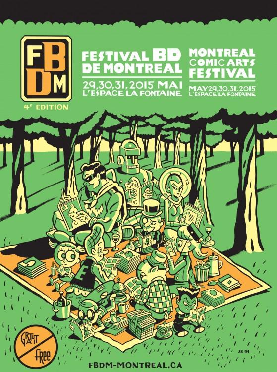 fbdm2015_poster