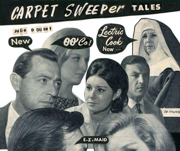 carpetsweepertales