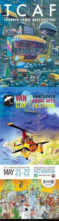 festivals2016