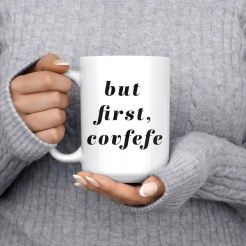 But_First_Covfefe_grande