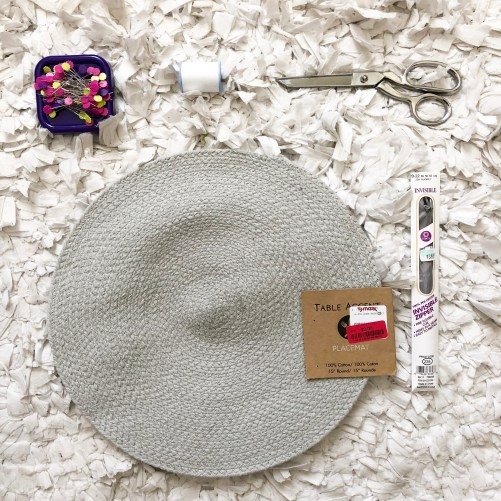 supplies-diy-fashion-clutch-tutorial