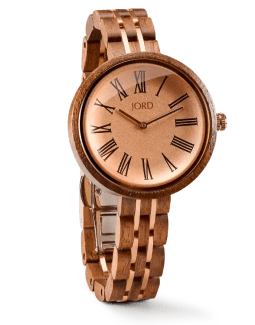 jord-watches-walnut-and-vintage-rose.png