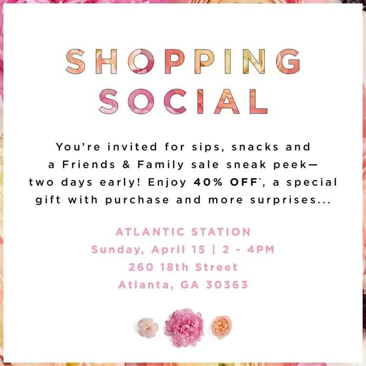 FF_SPRING18_Instagram_Invite_Atlantic-Station_v2