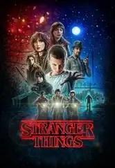 stranger-things.jpg