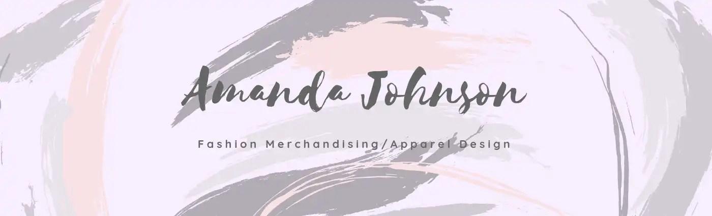 Amanda Johnson.png