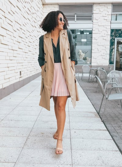 The Ultimate Fall Shopping Wishlist