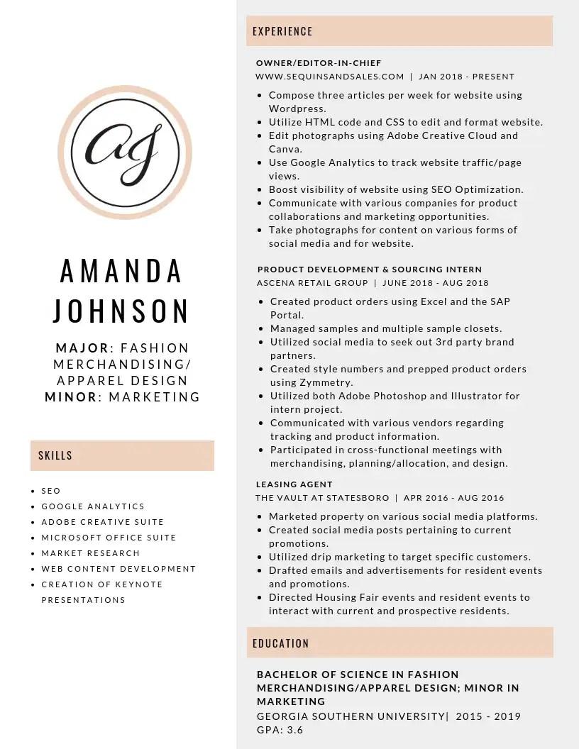 Resume - Amanda Johnson.png