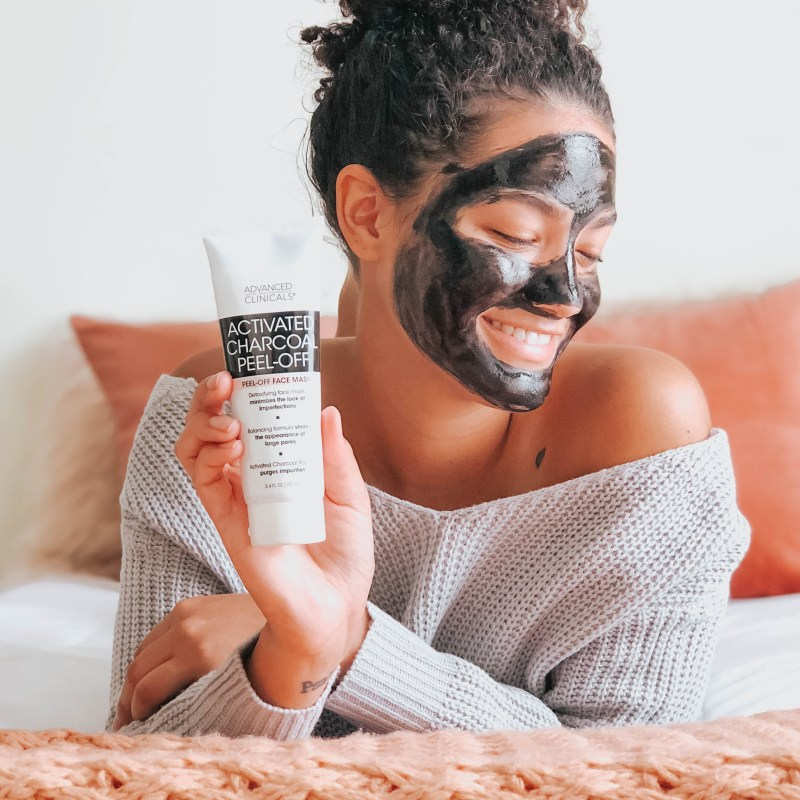 Skincare for All Skin Types With Advanced Clinicals