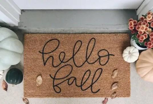 hello-fall-doormat