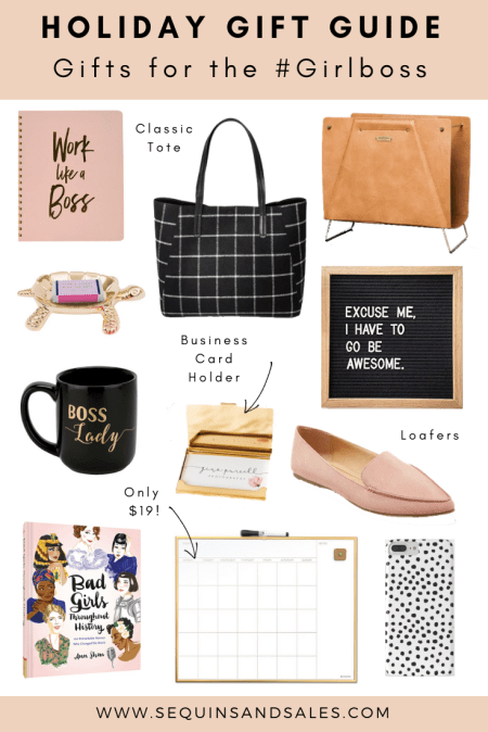 holiday-gift-guide-gifts-for-the-girlboss