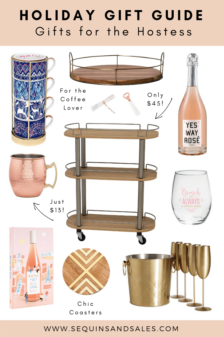 holiday-gift-guides-gifts-for-the-hostess.png