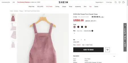 image-of-item-how-to-shop-at-online-retailers-like-shein