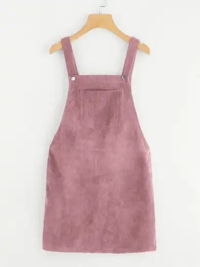 pink-overall-dress-how-to-shop-at-online-retailers-like-shein