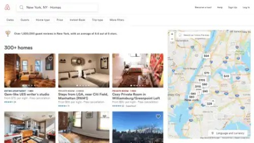 airbnb-how-to-find-affordable-housing-in-new-york